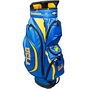 Team Golf UCLA Bruins Clubhouse Cart Bag