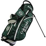 Team Golf Colorado State Rams Fairway Stand Bag