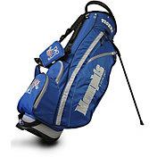 Team Golf Memphis Tigers Fairway Stand Bag