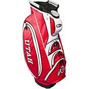 Team Golf Utah Utes Victory Cart Bag