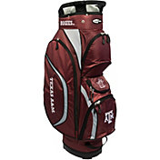 Team Golf Texas A&M Aggies Clubhouse Cart Bag
