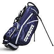 Team Golf Dallas Cowboys Fairway Stand Bag