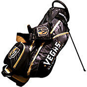 Team Golf Vegas Golden Knights Fairway Stand Bag
