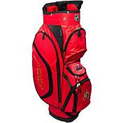 Team Golf Ottawa Senators Clubhouse Cart Bag