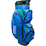 Team Golf Vancouver Canucks Clubhouse Cart Bag
