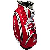 Team Golf United States Marines Victory Cart Bag