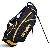 Team Golf United States Navy Fairway Stand Bag