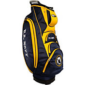 Team Golf United States Navy Victory Cart Bag