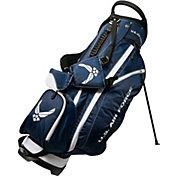 Team Golf United States Air Force Fairway Stand Bag