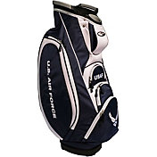 Team Golf United States Air Force Victory Cart Bag