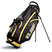 Team Golf United States Army Fairway Stand Bag