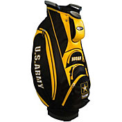 Team Golf United States Army Victory Cart Bag