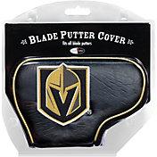Team Golf Vegas Golden Knights Blade Putter Cover