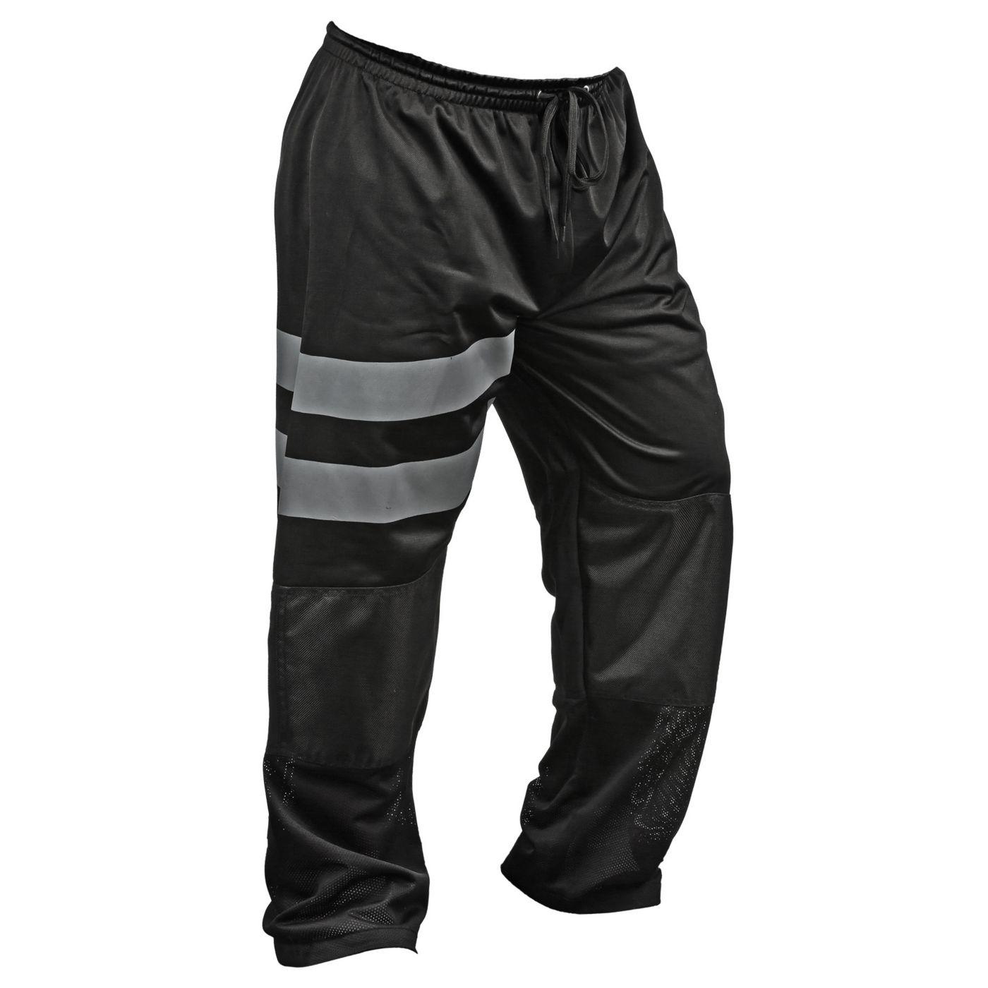 TOUR Adult Spartan XT Roller Hockey Pants