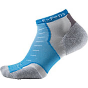 Thor-Lo Experia Ocean Breeze No Show Socks