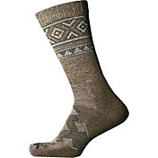 Thor-Lo Outdoor Traveler Crew Socks