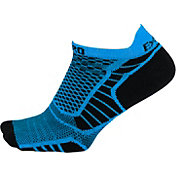 Thorlos Experia Prolite No Show Tab Socks