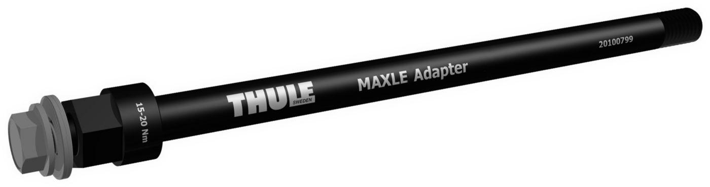 Thule Maxle 12mm Thru Axle Adapter