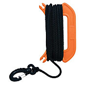 Tink's Speed Winder Hoist Rope