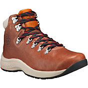 Timberland Men's 1978 Aerocore Waterproof Hiking Boots