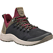 Product Image · Timberland Men s FlyRoam Trail Mixed-Media Casual Shoes 6f3ec3512da4