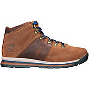 Timberland Men's GT Rally Waterproof Hiking Boots