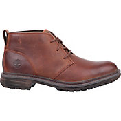 Timberland Men's Logan Bay P/T Chukka Boots