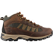 Timberland Men's Mt. Maddsen Lite Mid Hiking Boots