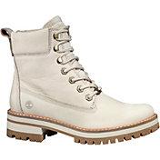 buy timberlands cheap online, Timberland men roll top boots