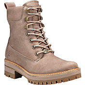 Product Image · Timberland Women s Courmayeur Valley 6   Casual Boots 63a74a926
