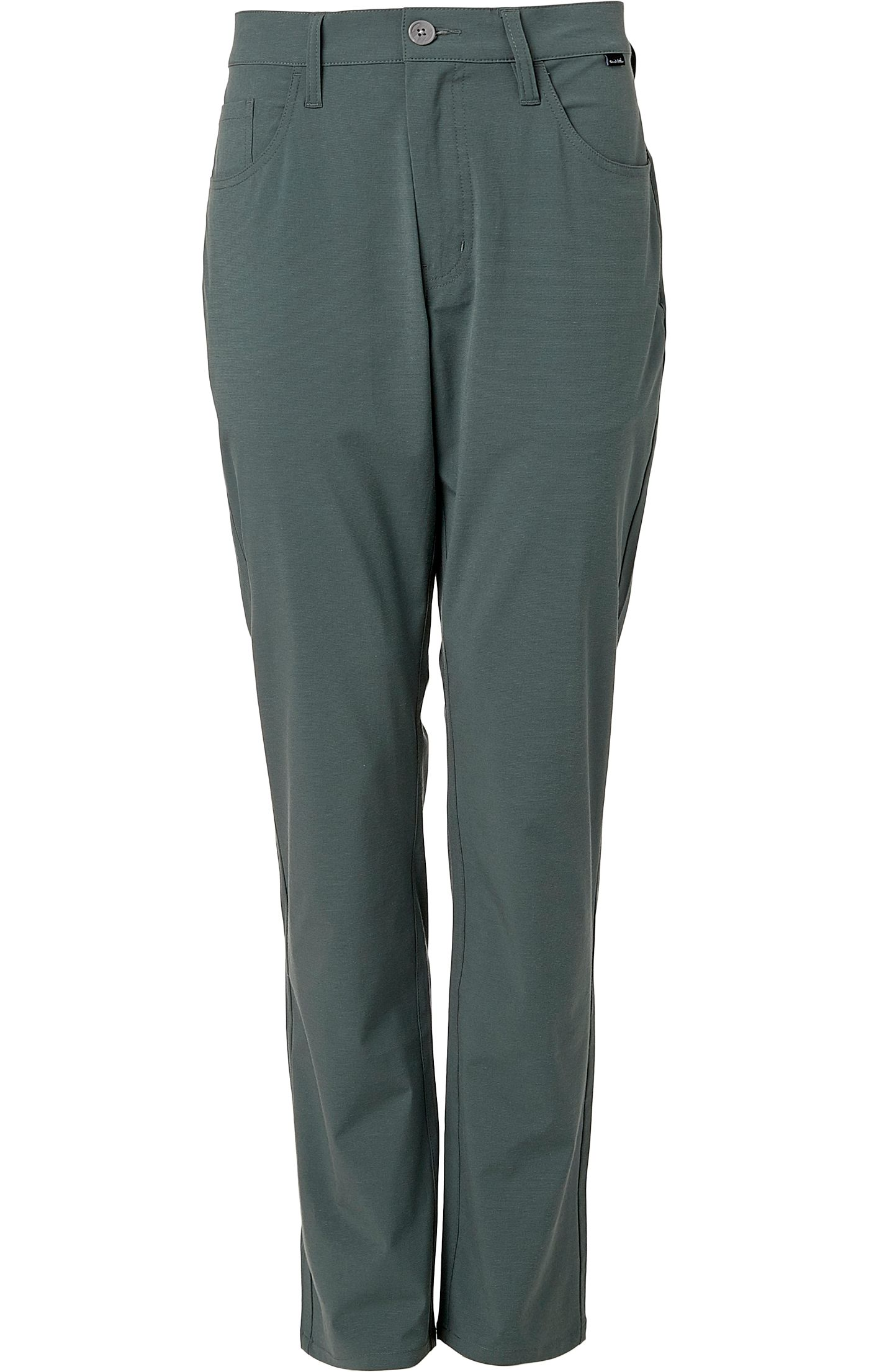 TravisMathew Men's Slack Golf Pants