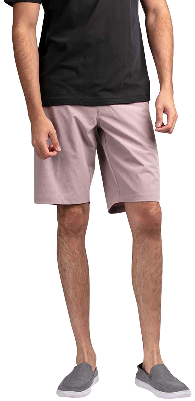 TravisMathew Men's Beck Golf Shorts
