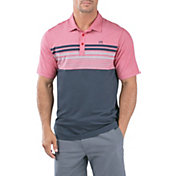 TravisMathew Men's Boomer Golf Polo