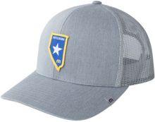 23147bb3c15 TravisMathew Men s Big Apple Golf Hat.  31.95 · TravisMathew Men  39 s  Battle Born ...