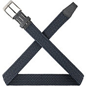 Cuater by TravisMathew Men's Cheers Golf Belt