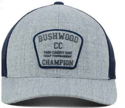 TravisMathew Men's Cinderella Story Golf Hat