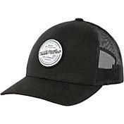 TravisMathew Canston Golf Hat