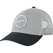 TravisMathew Canston Golf Hat
