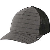 TravisMathew Men's Double Ripe Golf Hat