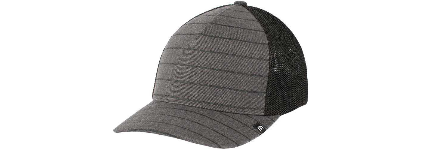 TravisMathew Men's Double Ripe Golf Hat