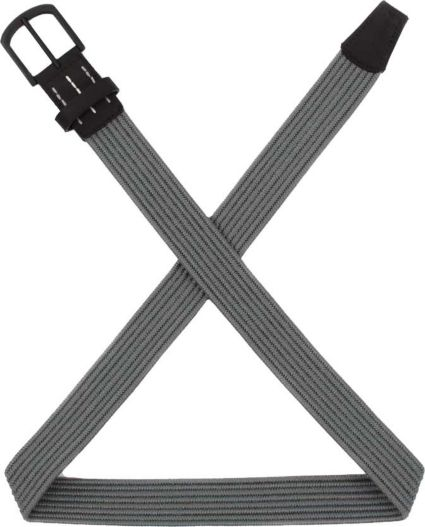 Cuater by TravisMathew Dapster Golf Belt