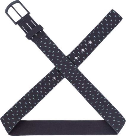 Cuater by TravisMathew Frawns Golf Belt