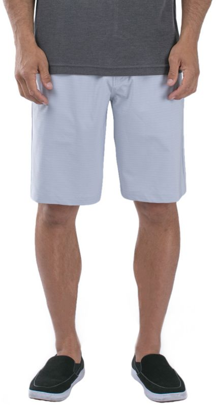 TravisMathew Men's Loreto Golf Shorts