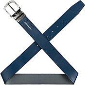 Cuater by TravisMathew Men's Midnight Reversible Golf Belt