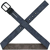 Cuater by TravisMathew Men's Impulse Reversible Golf Belt