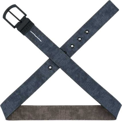 Cuater by TravisMathew Men's Impulse Reversible Belt