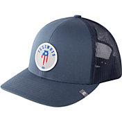 TravisMathew Men's Nois Golf Hat