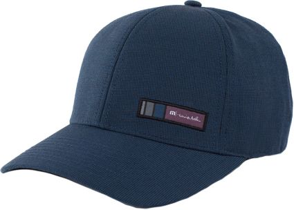 TravisMathew Men's Nuevo Golf Hat