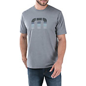 TravisMathew Men's Puggle Golf T-Shirt