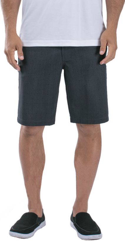 TravisMathew Men's Paloma Golf Shorts